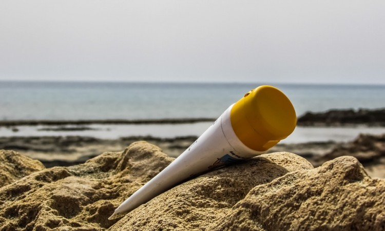 sun-cream-1337629_960_720