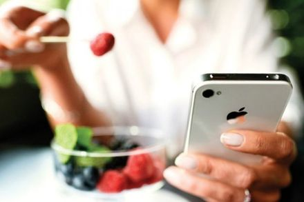 app_alimentacion