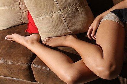 0-legs-of-iva_grijalva_pashova