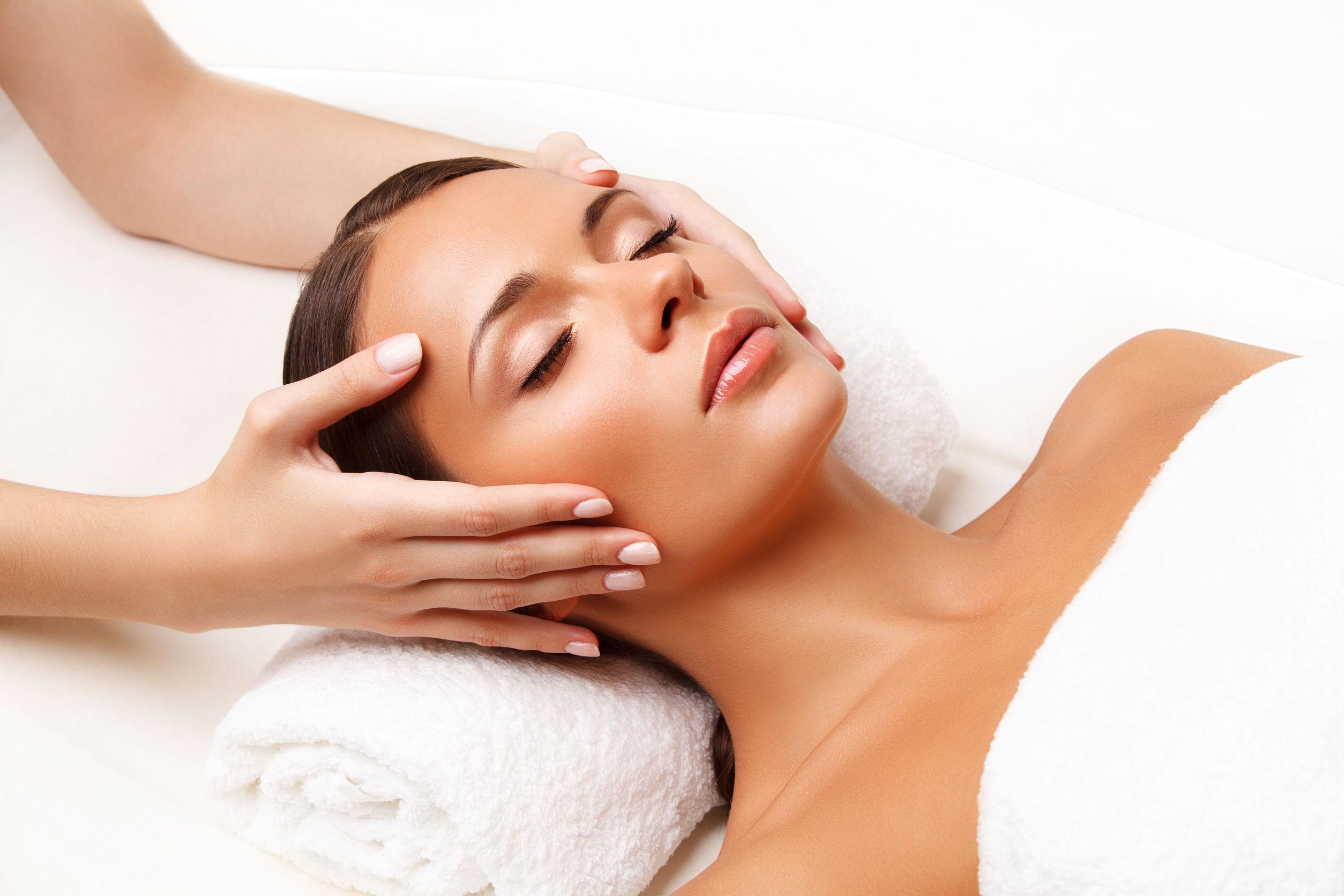beneficios tratamientos esteticos